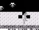 ちょっとメトロイド殲滅してくる part3 thumbnail