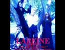 【ヴィジュアル系】LAREINE - Detest  off doll