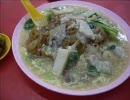 【ニコニコ動画】マレーシアに住んでいる俺が食生活を晒す(11/01~07)を解析してみた