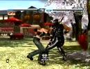 DOA4対戦動画11