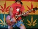 【BUMP OF CHICKEN】「メーデー」ロックに弾いてみた