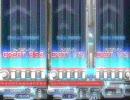 beatmania IIDX SP&DP高難度譜面集2 DP☆12編
