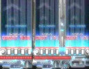 beatmania IIDX SP&DP高難度譜面集2 DP☆12編 thumbnail