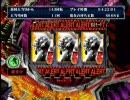 CR新世紀エヴァンゲリオン~使徒、再び~を12時間耐久プレイ8-2 thumbnail