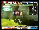 三国志大戦2 6月26日 【もんぎゃは団 vs 菊】