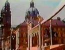 1939年7月、第三帝国「ドイツ芸術の日」ドキュメンタリー(カラー)