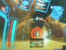 戦場の絆 TT88 ヘビガン PN:XYZ