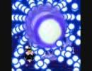 tasさんが東方紅魔郷Lunaをプレイしたようです。(Stage.4) thumbnail