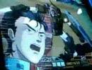 ガンダムカードビルダー0083 全国対戦動画(6/17)