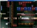 東方スプリンターセル CODE:Rを実況プレイしてみた 魔理沙その5
