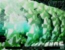 DJMAX 039 - 1st-sync