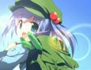 第100位:【神々が恋した幻想郷 】VocalArrange −Thank you 感謝!− thumbnail