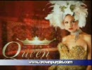 Miss International Queen 2004 contest