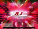 DJMAX 077 - A.I