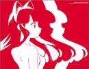 月詠 OP/Neko Mimi Mode -Without Hazuki-