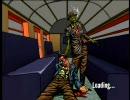 【ゾンビが主役!】Stubbs The Zombie 実況プレイ Part1
