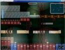 東方スプリンターセル CODE:Rを実況プレイしてみた 魔理沙その6