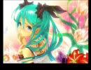 【作業用BGM】いつまでも心にいる歌姫【ガゼル】