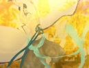【KAITO】Sayang 〜サヤン〜【オリジナル】