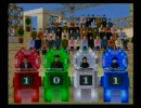 PS2版アタック25で児玉さんのヴォイスを堪能する動画