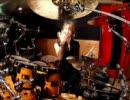 JOE (ZIGGY)- ドラム講座