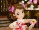 【MAD】アイドルマスター 「クリィミー亜美」