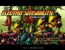 DJMAX 041 - Erectro Sensibility