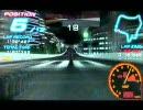 PSP リッジレーサーズ2