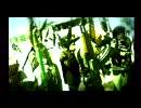 【破壊系FPS】 BLACK Stage3 プロローグ 【アタコーヨ!!】
