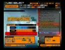 [MAD]ニコニコ beatmania IIDX Extra演出
