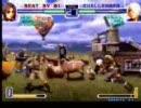 KOF2002対戦動画 むねじ対KKAM SSANG ROUND-2