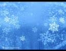 【初音ミク】Snow Promenade【オリジナル】