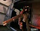 【ニコニコ動画】アメリカ軍の最新ガトリングガン Dillon M134を解析してみた