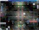 東方スプリンターセル CODE:Rを実況プレイしてみた 魔理沙その8