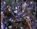 08.11.12 ACL決勝2ndLeg アデレード・ユナイテッドvsガンバ大阪 ハイライト thumbnail