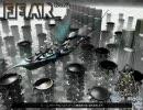 DJMAX 080 - Fear