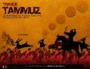 DJMAX 081 - Tammuz