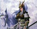三国志アイドル伝 ─後漢流離譚─ 第二十九話『武威の冬』