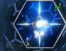 PS3 ブラストファクター