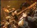 熱帯JAZZ楽団 - OBATALA