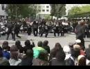 新世紀エヴァンゲリオン ~ゼーレ諜報員の実力~ thumbnail