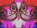 シュレディンガーの猫PV? thumbnail