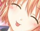 つよきす~Mighty Heart~ OP(PS2版)