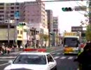 2007年箱根駅伝!花の2区! thumbnail