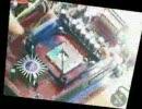 Scene 2 - Intel Pentium4 Vaporizing thumbnail