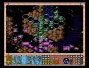 アースライトを撃墜されずにプレイ14「ムーア星域会戦」