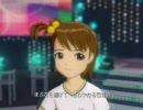 THE IDOLM@STER アイドルマスター おはよう!!朝ごはん 体操服 by 亜美@とかち