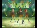 アイドルマスターの「GO MY WAY!!」を3人で歌ってみた! thumbnail