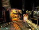 DOOM3プレイムービー02-2 -Mars City Underground-