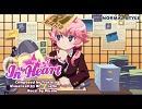 [DJMAX] In My Heart 日本語Ver